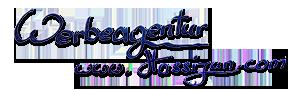 werbeagentur hassijun - www.hassijun.com - Schwertberg - Linz - Hans Peter Lorenz - Kundenzufriedenheit - CMS - Wordpress - responsive
