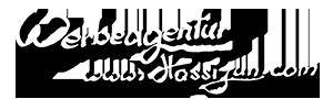 Werbeagentur hassijun - www.hassijun.com - Ihre Website ist mein Anliegen! - Ihr Wunsch ist mein Ziel!
